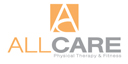 AllCare Physical Therapy and Fitness